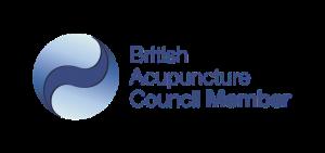 BAcC Logo2