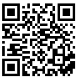 Fertility Circle App Download